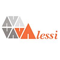 Shop Tessuti ALESSI di Federico e Orlando