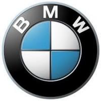 Shop Capote BMW di Federico e Orlando