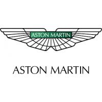 Shop CAPOTE ASTON MARTIN
