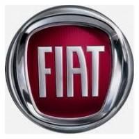 Shop Capote FIAT  di Federico e Orlando