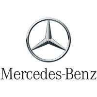 Shop Capote MERCEDES-BENZ di Federico e Orlando