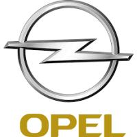 Shop Capote OPEL di Tappezzeria Federico e Orlando