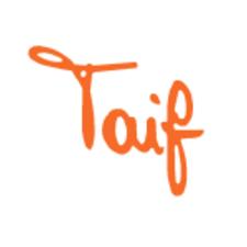 Taif - Texarredo