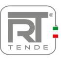 RT Tende